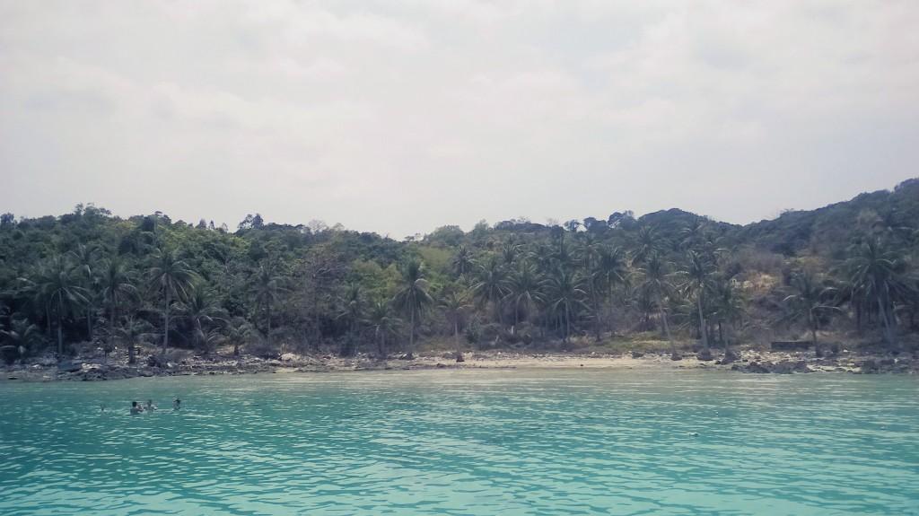 WP 20150314 12 50 45 Pro 2 1024x575 - Quần đảo Nam Du tháng 3 - Phần 38 - hanh-trinh-25, du-lich