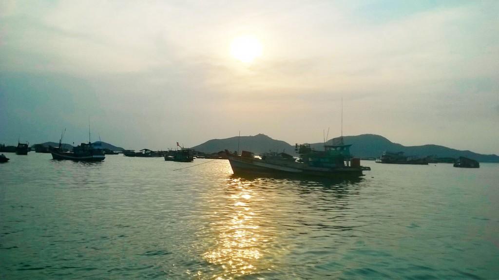 WP 20150314 17 14 19 Pro 3 1024x575 - Quần đảo Nam Du tháng 3 - Phần 38 - hanh-trinh-25, du-lich