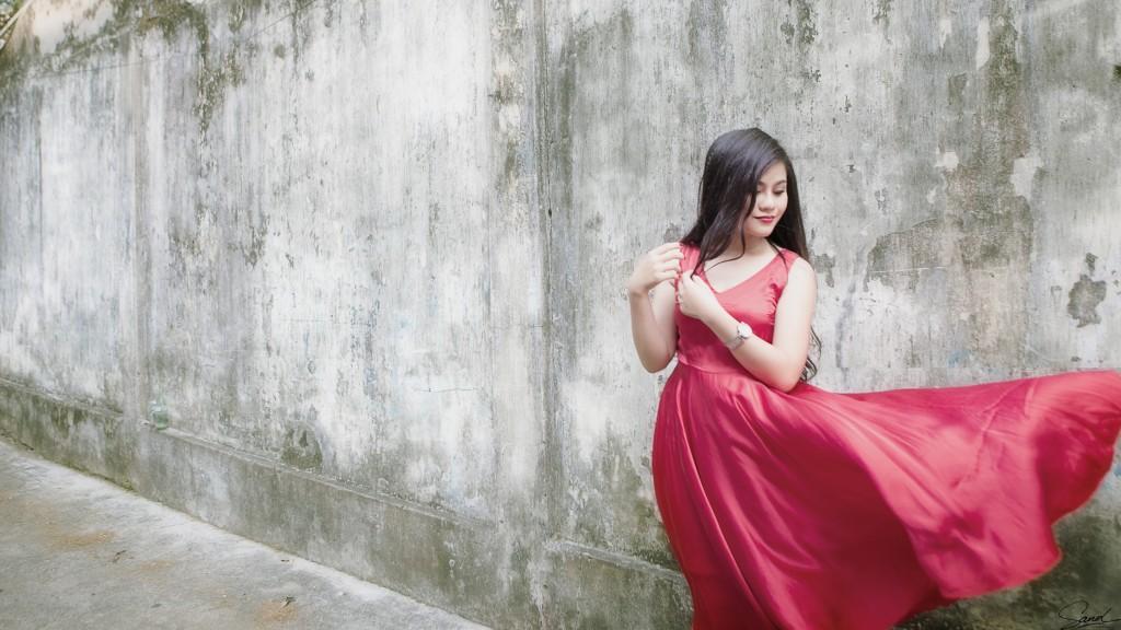 31 1024x576 - Carmen - Lady in red -