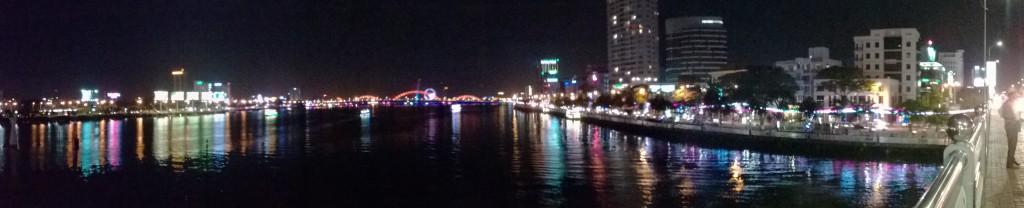 WP_20150502_21_36_48_Panorama