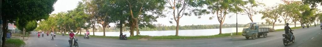 WP_20150503_17_33_48_Panorama