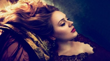 adele-new-songs-2014