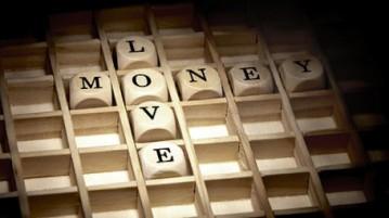 love-money1