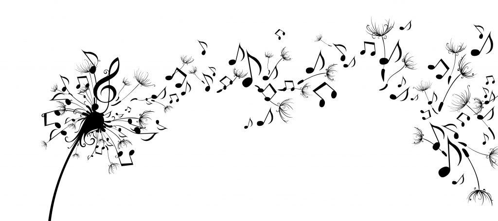 6360371110180259842134593342_music-2