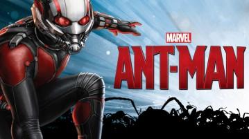 Ant-Man-2015