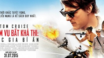 nhiem-vu-bat-kha-thi-quoc-gia-bi-an-mission-impossible-rogue-nation-14380522121675