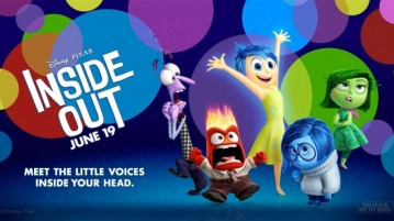 2 inside out animation movie poster.preview1 359x201 - Carmen - Lady in red -