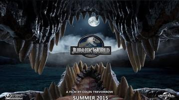 Jurassic-World-2015