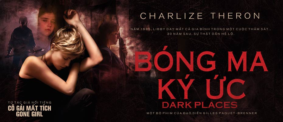 bong-ma-ky-uc-dark-places-14418747332655