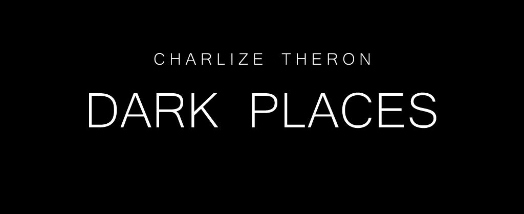 dark-places