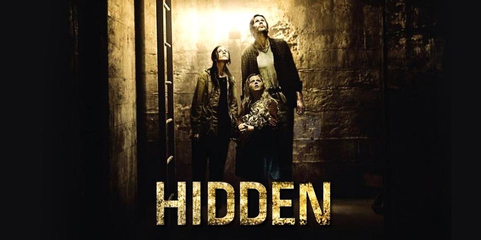 hidden 14181443162474 - Hidden: Tìm nơi trú thân và căn bệnh chết người - trai-nghiem, giai-tri