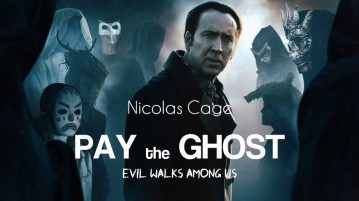 pay_the_ghost_2015_18931442576784
