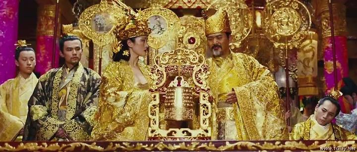 12883442381685354409 574 574 - Hoàng Kim Giáp: Bóng tối vương triều và cuộc chiến quyền lực - trai-nghiem, giai-tri