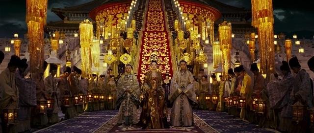 hoang kim giap 722012014 - Hoàng Kim Giáp: Bóng tối vương triều và cuộc chiến quyền lực - trai-nghiem, giai-tri
