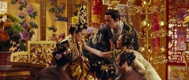 hoang kim giap 822012014 - Hoàng Kim Giáp: Bóng tối vương triều và cuộc chiến quyền lực - trai-nghiem, giai-tri