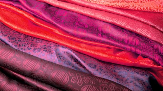 Silk-and-Raw-Silk