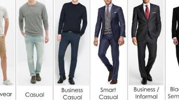 dress-code-la-gi-phong-cach-thoi-trang