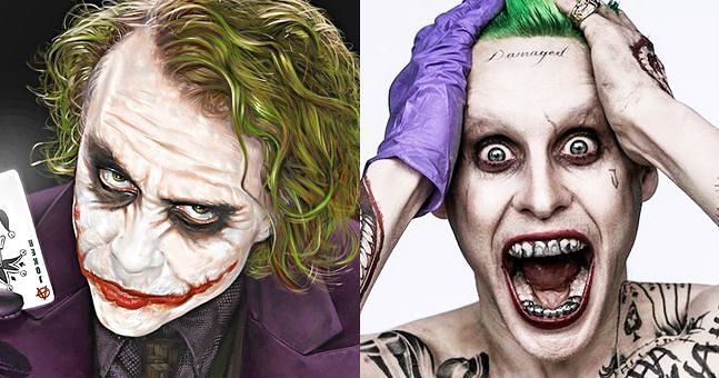 suicide-squad-trailer-reveals-joker-s-laugh-harley-quinn-s-voice-and-a-whole-lot-more-502932