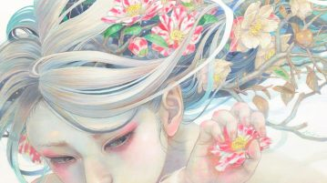 beauties-of-nature-miho-hirano-18