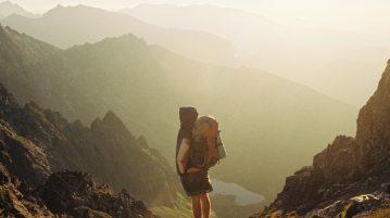 backpacker-100-3