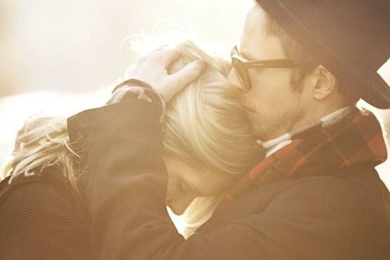 couple 114 6 - Yêu nhau thì sẽ về với nhau - viet-lach, tan-van