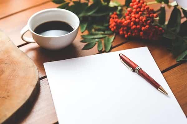 ProductiveMuslim so you think you cant write Now Unlocking Your Writers Block - Nghĩ khác đi cùng tư duy đảo ngược - tri-tue-con-nguoi, tham-khao
