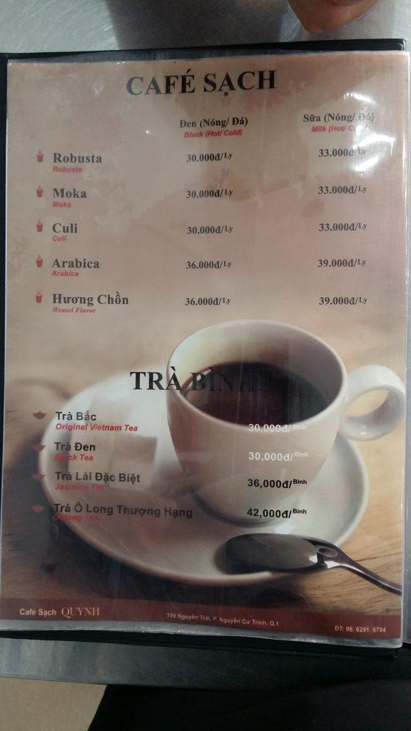 2016 11 29 13.00.18 e1482067488407 576x1024 - Quán Quỳnh chuyên các món lẩu một người - trai-nghiem, am-thuc