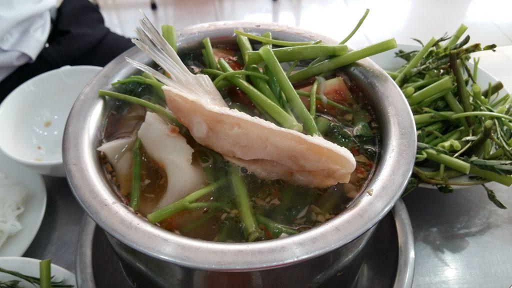 2016 11 29 13.11.41 1024x576 - Quán Quỳnh chuyên các món lẩu một người - trai-nghiem, am-thuc
