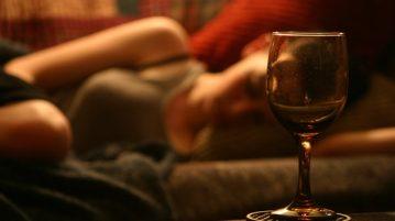 74c99-drunk_by_amsdenart