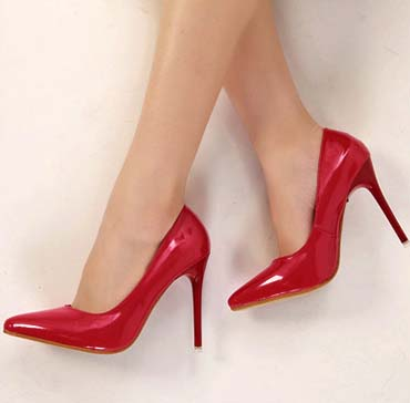 o_fashion-office-party-red-pointed-toe-stiletto-shoes-sws20250_23_35_552