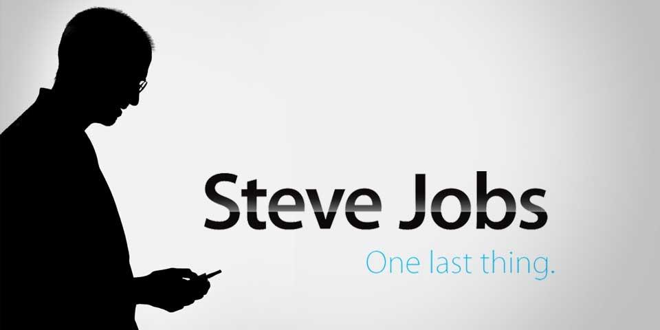 steve jobs one last thing 2011 38271390359474 - 5 bộ phim tài liệu mà người làm kinh doanh nên xem - trai-nghiem, giai-tri