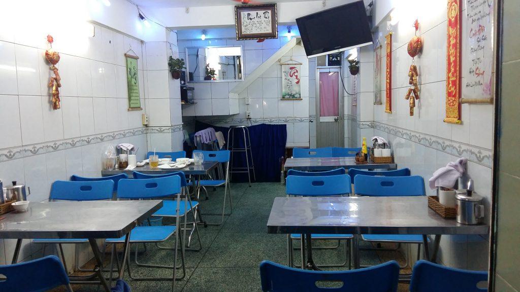 2017 01 13 20.32.31 1024x576 - Cơm tấm đêm cực ngon đường Nguyễn Trãi - trai-nghiem, am-thuc