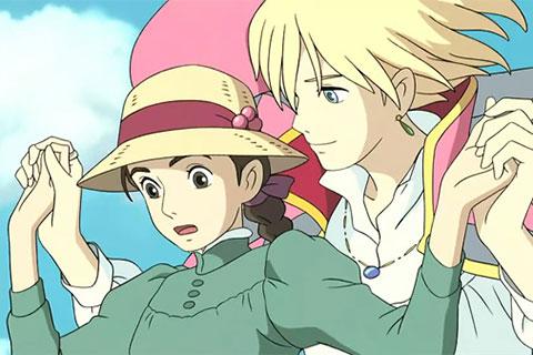 bang-xep-hang-20-anime-xuat-sac-dau-the-ky-2
