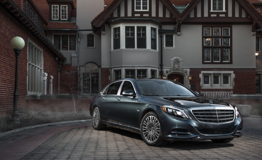 2016-Mercedes-Maybach-S600-101-876x535
