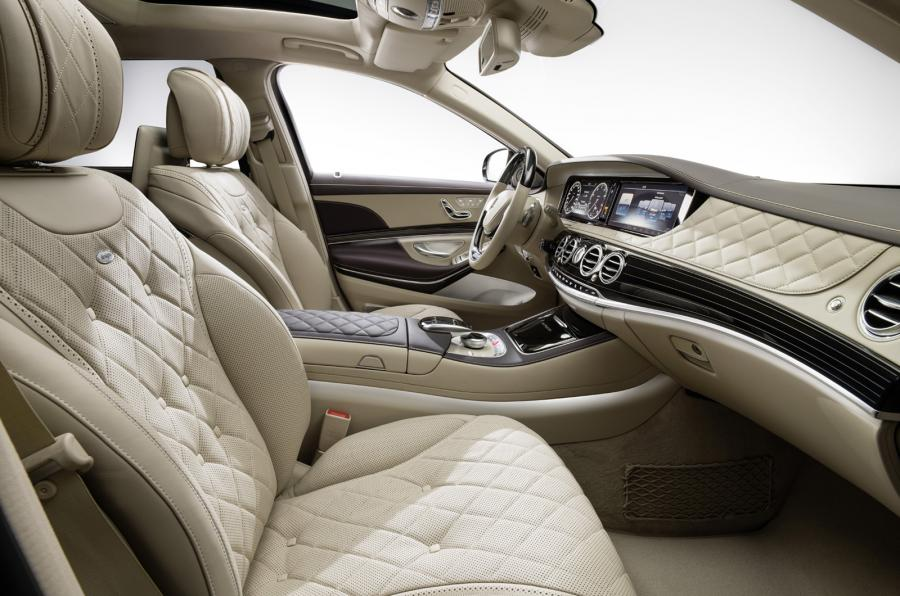 maybach-asdw3r-2014-press-asd3r-72