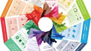 Information-leaflets-546x546