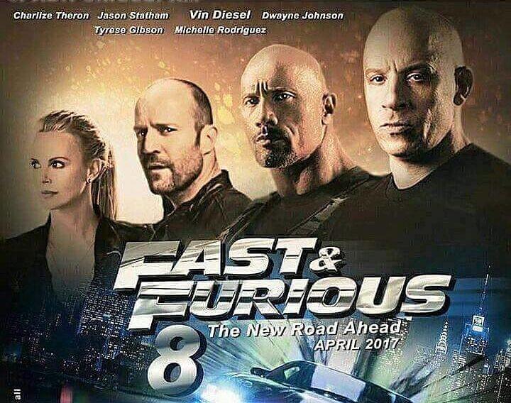 77d512t6164l0 - Fast & Furious 8: mãn nhãn với siêu xe và đường đua - trai-nghiem, giai-tri