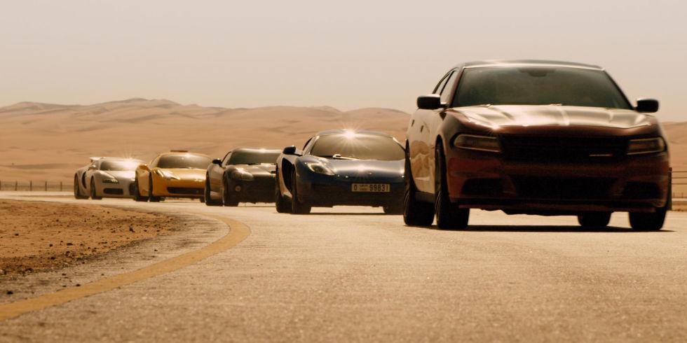 landscape 1452170591 furious 7 1465688143 - Fast & Furious 8: mãn nhãn với siêu xe và đường đua - trai-nghiem, giai-tri