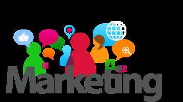 marketing4