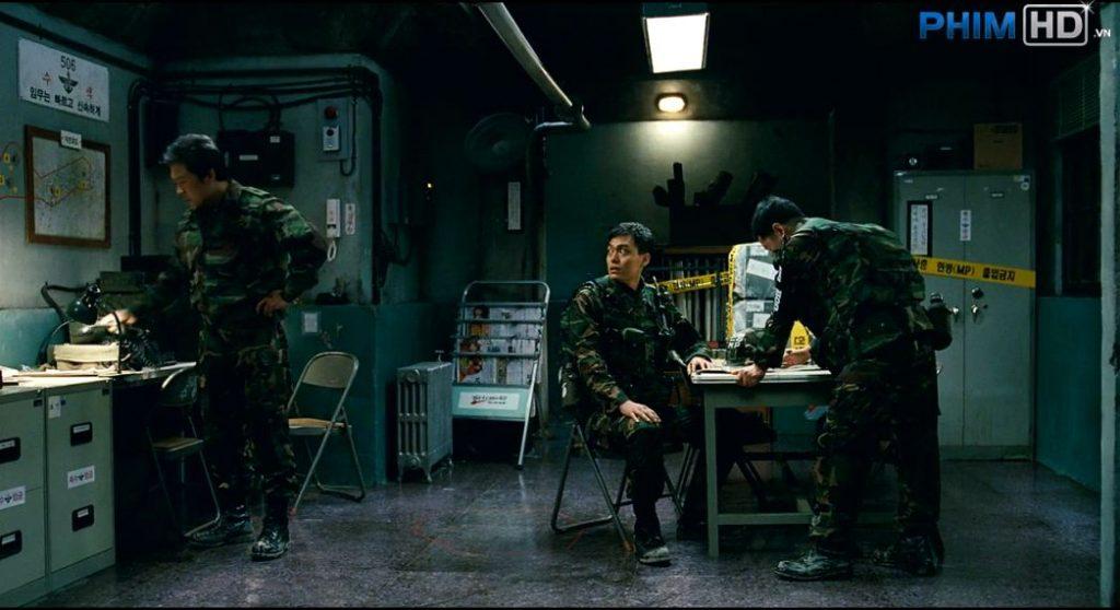 the guard post - biên đồn 506 (8)