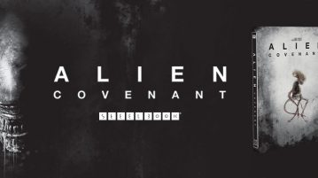 Alien-covenant-banner1