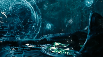 Alien-prologue-700x300