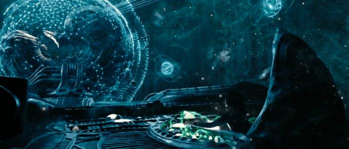 Alien-prologue-700x300
