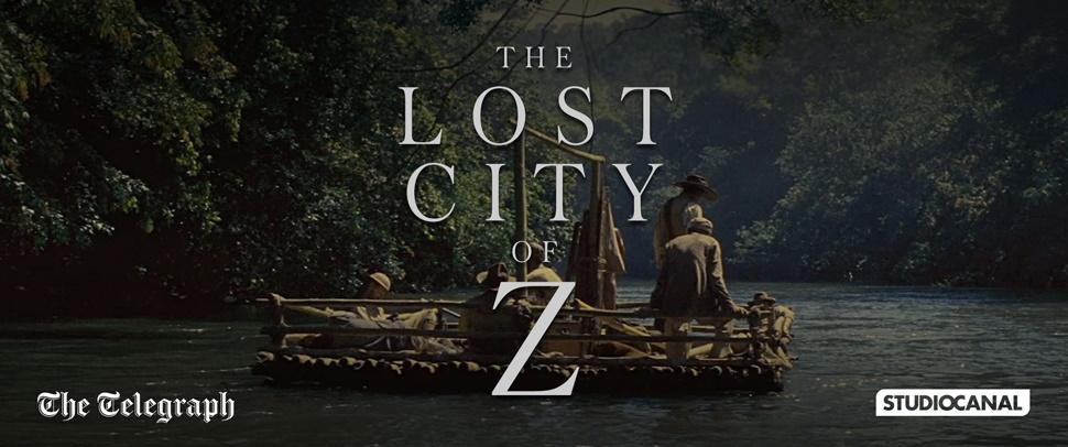 LostCityZ_970
