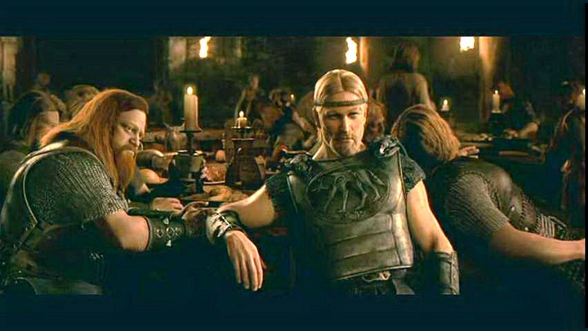 beowulf-2007 (3)