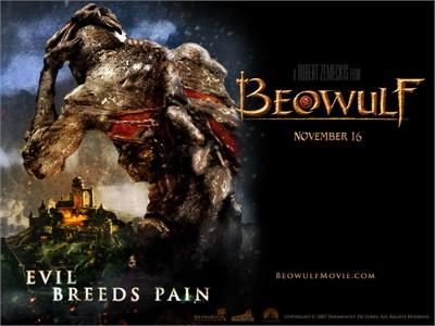beowulf-2007 (7)
