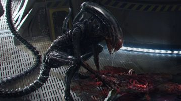 new-xenomorph-alien-covenant-concept-art-mpc-hits-web-13