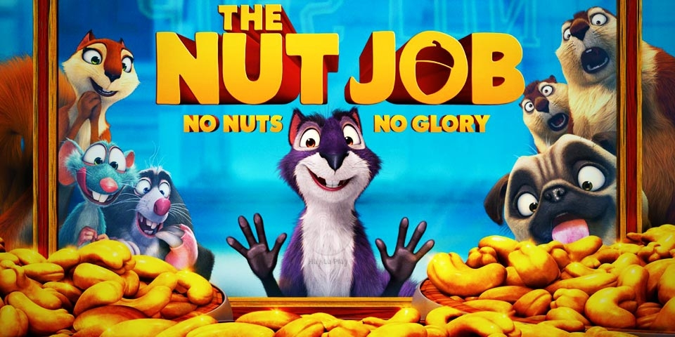 the-nut-job-2014_22091393521826