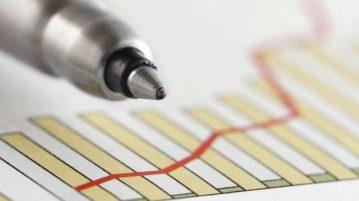 data-discrepancies 8