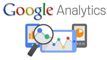 google-analytics-tracking1